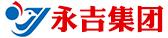 貴州永吉房地產開發有限責任公司
