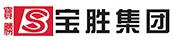 宝胜科技创新股份有限公司贵州航空线束分公司