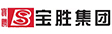 寶勝科技創新股份有限公司貴州航空線束分公司
