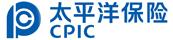 中國太平洋人壽保險股份有限公司貴陽中心支公司收展部