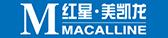 上海紅星美凱龍品牌管理有限公司貴陽分公司