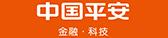 平安普惠融资担保有限公司贵州分公司
