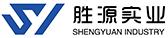 貴州勝源實業股份公司