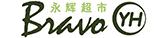 贵州永辉超市有限公司