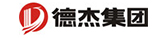 贵州龙溪杰尚置业有限公司
