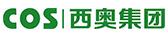 貴州西奧涂裝技術工程有限公司