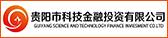 貴陽市科技金融投資有限公司