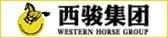 貴州西駿時空科技產業投資發展有限公司