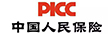 中國人民人壽保險股份有限公司貴陽市分公司