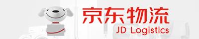 貴州京邦達供應鏈科技有限公司