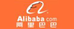 深圳市北領科技物流有限公司