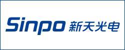 貴陽新天光電科技有限公司