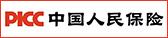 中國人民人壽保險股份有限公司貴陽市分公司-李付