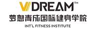 湖南夢想青成體育用品有限公司貴陽分公司