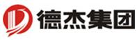 貴州龍溪杰尚置業有限公司