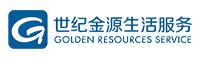 世紀頤和物業服務集團有限公司