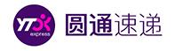 貴州圓通速遞有限公司