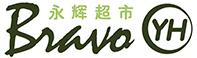 貴州永輝超市有限公司