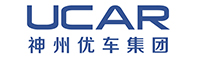 神州優車(廈門)汽車服務有限公司貴州分公司