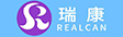 瑞康醫藥(貴安新區)有限公司