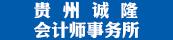 贵州诚隆会计师事务所有限公司