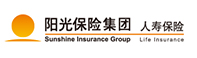 陽光財產保險股份有限公司黔南中心支公司