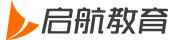 贵州奔硕计划教育科技有限公司