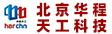 北京華程天工科技有限公司