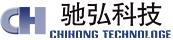 貴州馳弘科技有限責任公司