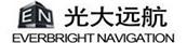 貴州光大遠航測繪工程有限公司